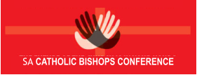 SA CATHOLIC BISHOPS CONFERENCE